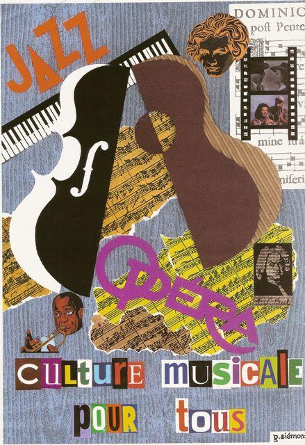 Culture musicale pour tous